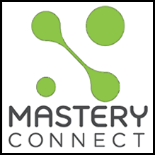 Mastery Connect Icon